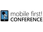 В Киеве состоялась Mobile First! Conference