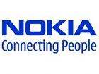 Nokia потеряла лидерство