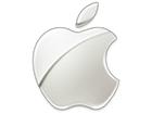 Apple борется за домен iPhone5.com