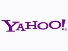 Yahoo! лишится гендиректора