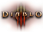 Подарок девушкам, пострадавшим от Diablo III