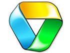 "Google Drive против ""ПроМТ"""