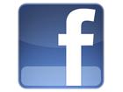 Facebook желает поглотить Opera?