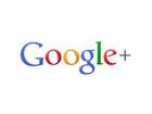 Google+ представляет новый сервис
