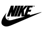 Nike отказывается от своих брендов