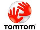 Apple и TomTom подписали соглашение