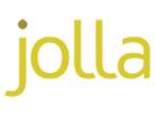 Jolla — новая жизнь MeeGo