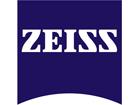 Carl Zeiss планирует отказаться от выпуска оптики для военных