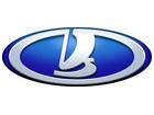 «АвтоВАЗ» займется производством игрушек