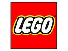 С днем рождения, Lego!