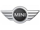 Mini будут собирать в России
