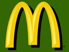 На подходе вегетарианские рестораны McDonald`s