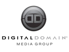 Digital Domain Media Group заявила о банкротстве