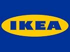 Основатель IKEA не собирается оставлять компанию