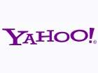 Новая стратегия Yahoo! заключается в персонализации