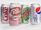 Автоматы по продаже газировки будут бороться с ожирением