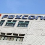 Foxconn подумывает об открытии заводов в США