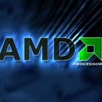 AMD всерьёз задумалась о будущем?