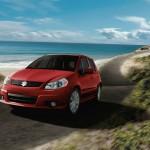 Suzuki начинает процедуру банкротства