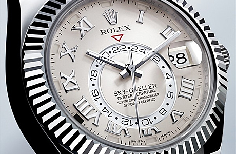 цена часы золотые копия rolex daytona