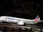 Прощание с «серебряными птицами» American Airlines