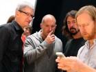 Forbes советует Apple избавиться от Тима Кука