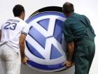 Volkswagen Group рапортует о рекордных продажах