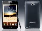 Samsung Electronics расширит сферу деятельности