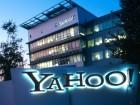 Удалённых сотрудников в Yahoo! больше не будет