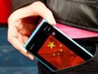 Антирекорд Nokia на китайском рынке