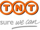 TNT идёт на крайние меры
