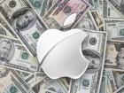 Самые высокооплачиваемые менеджеры работают в Apple
