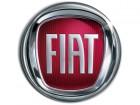 FIAT намерен поглотить Chrysler