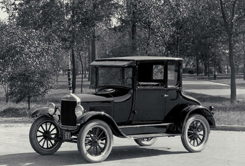 26ford_t_coupe