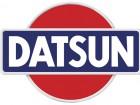 Возрождение бренда Datsun