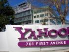 Каким же будет новый логотип Yahoo?
