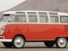 Легендарный «вагончик хиппи» снят с производства