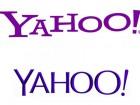 Логотип Yahoo! освежили и представили публике