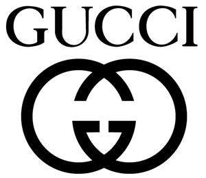 Gucci Logo 001