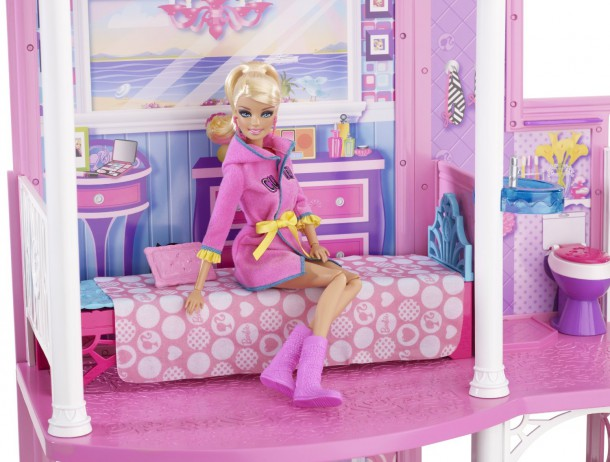 barbie113