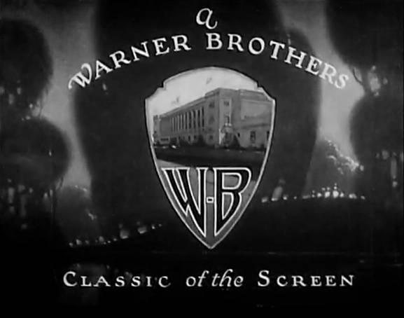 Warner Brows