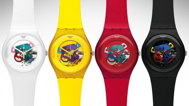 Swatch_watches