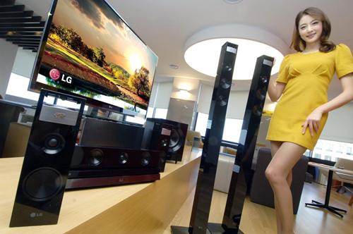 LG-3D-Home-Theatre-A