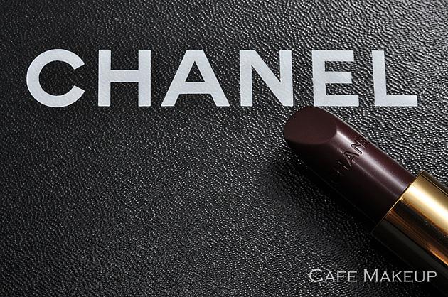 Chanel-Rouge-Coco-Rouge-Noir-1