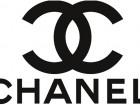 10 интересных фактов о бренде Chanel