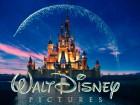 12 интересных фактов о компании Disney