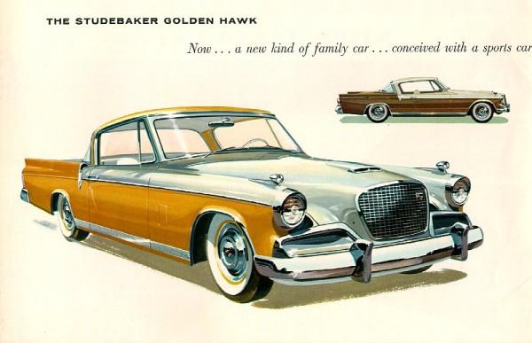 1956-Studebaker