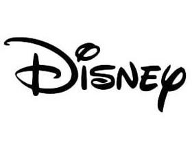 Картинки по запросу Disney логотип