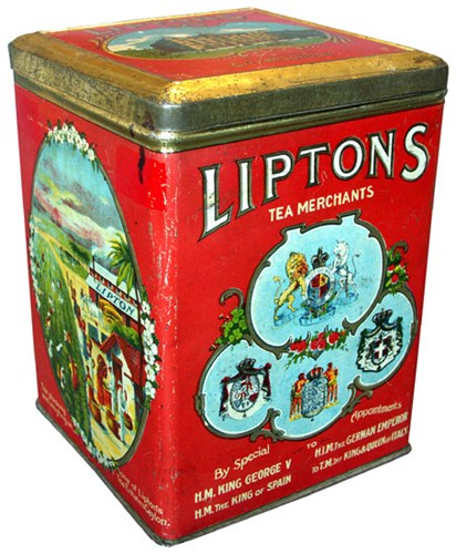Liptons_Red