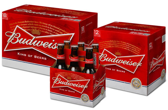 budweiser_packs_02